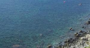 Italia Nostra e Lute: Venerdì 29 agosto, conferenza sui fondali marini di Milazzo