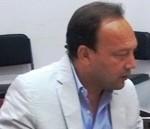 Milazzo: Nuova Autorità portuale, la posizione ufficiale dell'Amministrazione comunale