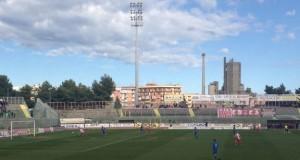 Calcio Lega Pro, girone C: Designazioni arbitrali prima giornata