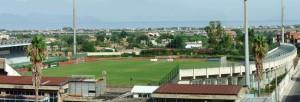 Calcio Lnd Sicilia: Comunicato del 27 agosto 2014. Coppa Italia, modifiche al programma gare