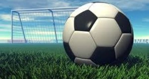 Calcio in Sicilia: I risultati delle gare di mercoledì 29/10/14