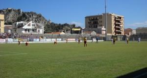 Calcio, Eccellenza Sicilia (A-B): I risultati della 4^ turno di campionato