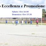 Calcio, le designazioni arbitrali degli anticipi in Eccellenza e Promozione Sicilia. Lega Pro, Serie C, girone C (3^ giornata)