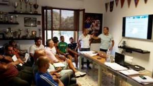 aggiornamento_arbitri_sicilia 1