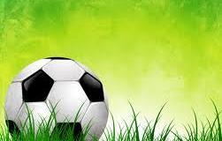 Calcio, Lnd Sicilia: Comunicato n. 145 del 24 ottobre 2014