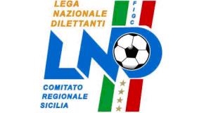 Calcio, Lnd Sicilia: Comunicato n. 152 del 29 ottobre 2014