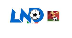 Calcio, Lnd Sicilia: Decisioni del Giudice Sportivo