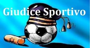 Calcio, Lnd Sicilia: Tre comunicati. Cambia la classifica in Eccellenza, girone B (Siracusa -1)