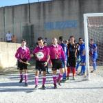 Calcio, Promozione Sicilia (A-B-C-D): I risultati della 7^ giornata di campionato