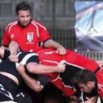Federugby Sicilia: Risultati del 26 ottobre 2014