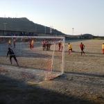 Calcio Promozione Sicilia (A-B-C-D): Designazioni arbitrali della 17^ giornata, 2^ di ritorno