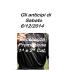 Calcio in Sicilia: Designazioni arbitrali degli anticipi, sabato 6/12/2014