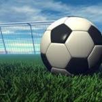 Calcio Sicilia, Prima Categoria (gironi D-E): 18^ giornata, Barcellona e Camaro in fuga