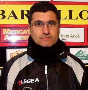 Perdicucci Giuseppe