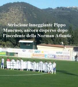 pippo mancuso - Copia