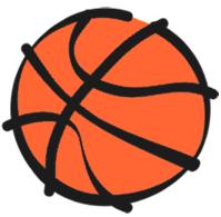 C 2, basket - Copia