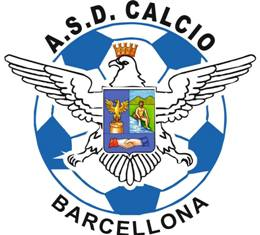 Barcellona PG - L