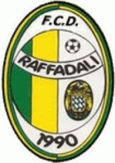 Raffadali