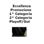 Calcio Sicilia: Designazioni arbitrali, sabato 25 e domenica 26 aprile 2015