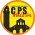 """Milazzo: CPS Messina, 11 aprile 8,30, incontro sul tema: """"Focus Raffineria: il futuro della Valle del Mela tra Economia ed Ecologia"""""""