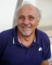 Filippo Gitto