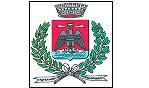 Logo Milazzo 2
