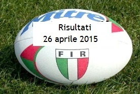 Rugby - 3 - Copia
