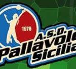 Volley B2/F: La Pallavolo Sicilia Catania in finale playoff contro Aprilia Volley