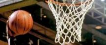 Basket - Copia