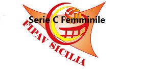 Coppa Sic. - Copia