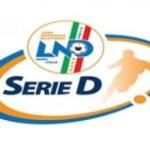 Calcio Serie D, girone I: I risultati delle gare di mercoledì 20