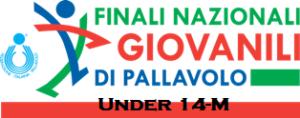 Finali Fipav - Copia