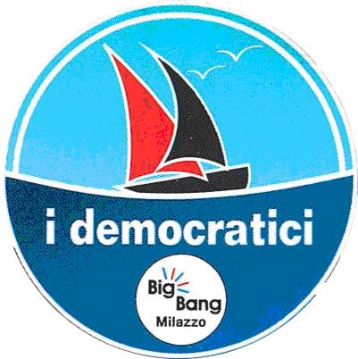 I Democratici