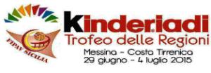 Kind. - Copia (2)