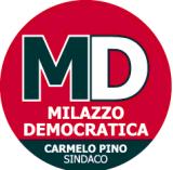 Milazzo Democratica