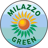 Milazzo Green