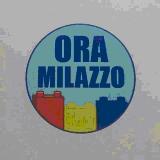 Ora Milazzo