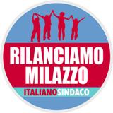 Rilanciamo Milazzo
