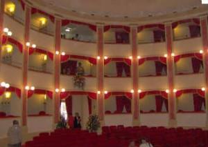 teatro_trifiletti_milazzo
