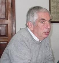 Gianfranco Nastasi