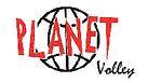 Planet e Gupe - Copia
