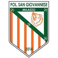 San Giovannese 2