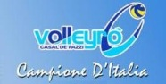 Volleyrò 2