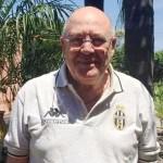 (Dott. Attilio Andriolo)