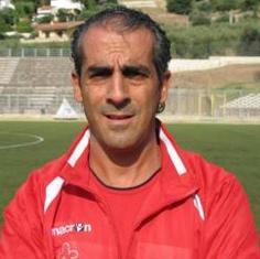Antonio Alacqua 2