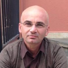 Damiano Maisano 2