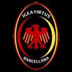 Igea -logo