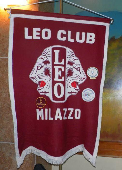 Leo 3