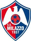 Logo Milazzo