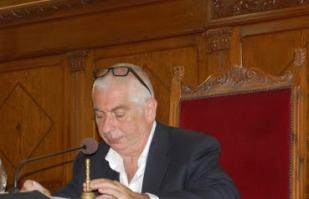 Nastasi presidente - Copia